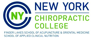 NY Chiropractic College