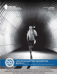 Best CSCS Test, Revision Material and Mock Tests